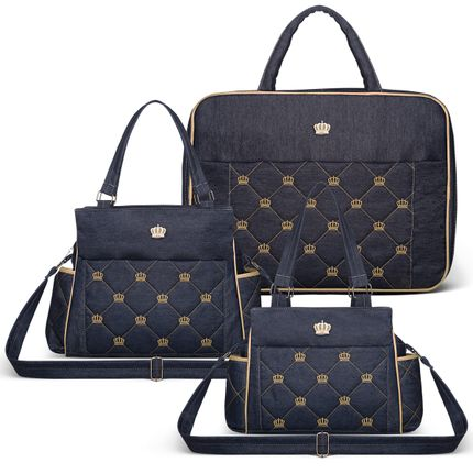 MVJQ-BEJQ-FTEJQ9046-MalaBolsas-Frasqueiras---Classic-For-Baby-Bags-1