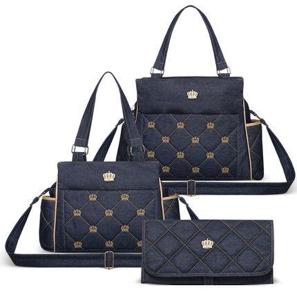 BEJQ-FTEJQ-TQJ9046-MalaBolsas-Frasqueiras---Classic-For-Baby-Bags-1