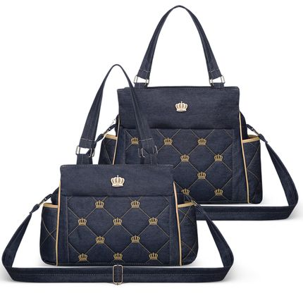 BEJQ-FTEJQ9046-MalaBolsas-Frasqueiras---Classic-For-Baby-Bags-1