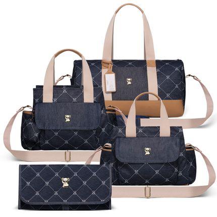 MVJK-BLJK-FTLJK-TJK9132-MalaBolsas-Frasqueiras---Classic-For-Baby-Bags-1