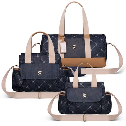 MVJK-BLJK-FTLJK9132-MalaBolsas-Frasqueiras---Classic-For-Baby-Bags-1