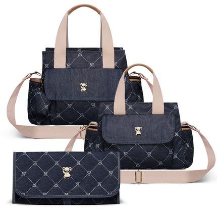 BLJK-FTLJK-TJK9132-MalaBolsas-Frasqueiras---Classic-For-Baby-Bags-1