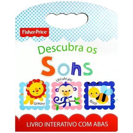 MAT10525-brinquedos-livro-infantil-fisher-price