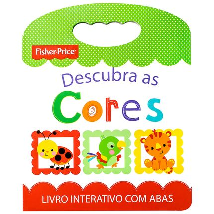 MAT10524-brinquedos-livro-infantil-fisher-price