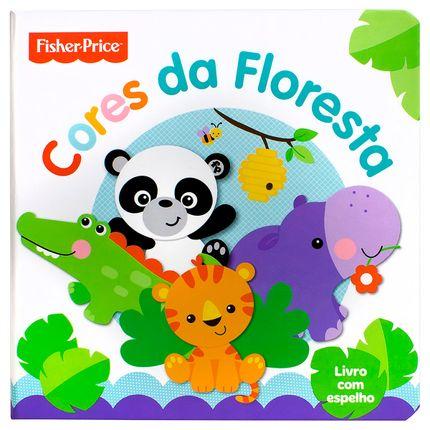 MAT10523-brinquedos-livro-infantil-fisher-price
