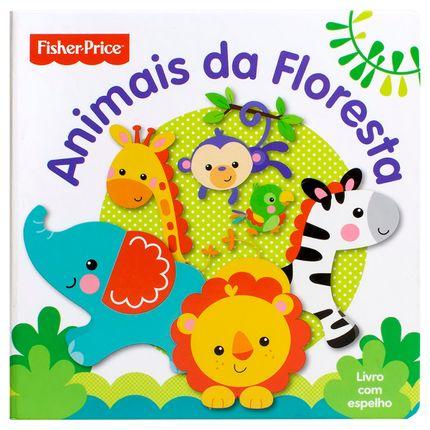 MAT10521-brinquedos-livro-infantil-fisher-price