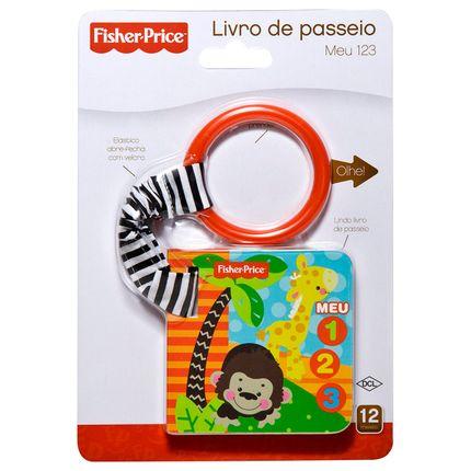 MAT10520-brinquedos-livro-infantil-fisher-price