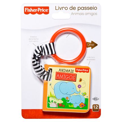 MAT10517-brinquedos-livro-infantil-fisher-price
