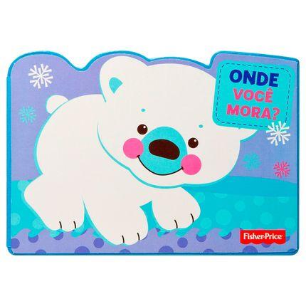 MAT10516-brinquedos-livro-infantil-fisher-price