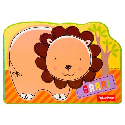 MAT10515-brinquedos-livro-infantil-fisher-price