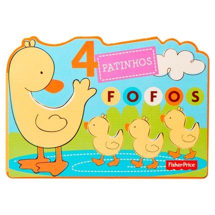 MAT10514-brinquedos-livro-infantil-fisher-price