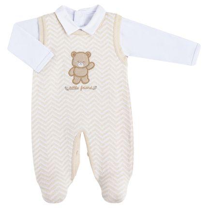 1606650_A--Moda-Baby-Conjunto-Jardineira-Body-Tricot-Mini-Classic-1