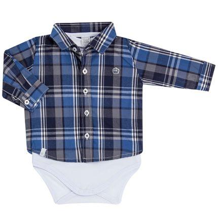 0306668_A-Moda-Baby-Body-Tricot-Mini-Classic-1