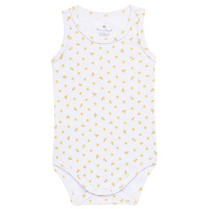 BDR657_A-Moda-Baby-Body-Regata--Mini-Classic-1