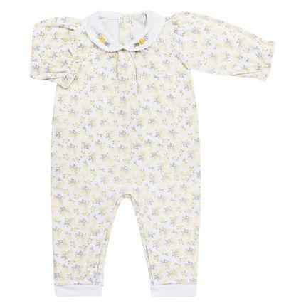 2038657-M_A-Moda-Baby-Macacao-Mini-Classic-1