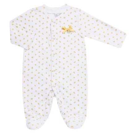 2042657_A-Moda-Baby-Macacao-Mini-Classic-1