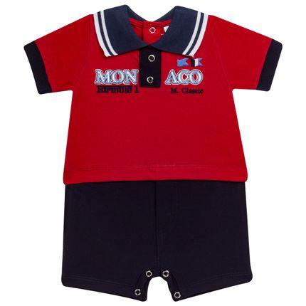 3034668_A-Moda-Bebe-Macacao-Mini-Classic-1