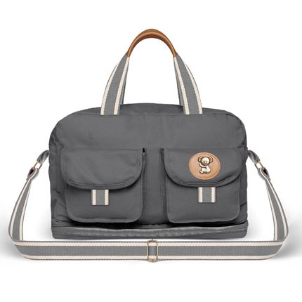 BIA525-MalaBolsas-Frasqueiras---Classic-For-Baby-Bags-1