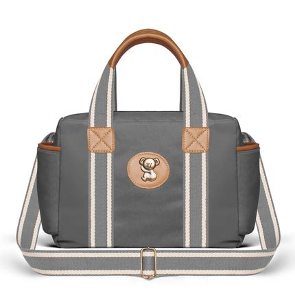 FSGC525-MalaBolsas-Frasqueiras---Classic-For-Baby-Bags-1