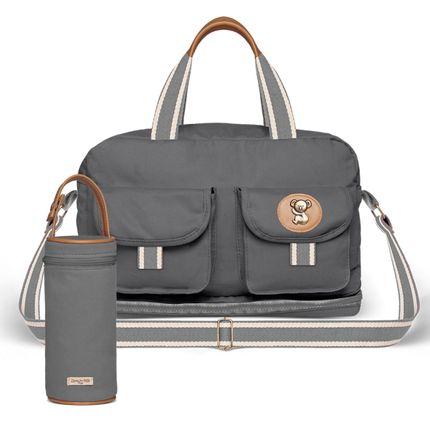 BIA525-PMSA525-MalaBolsas-Frasqueiras---Classic-For-Baby-Bags-1