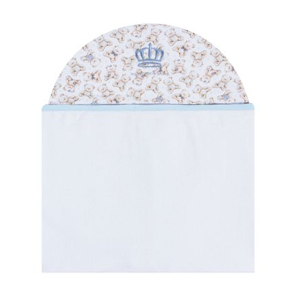 THC656_A-Moda-Enxoval-Toalha-Classic-for-Baby-1