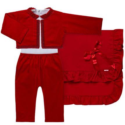 SML00928007_A-Roupa-Baby-Saida-Maternidade-Body-Manta-Mijao-Bolero-Roana-1