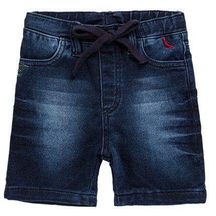 RM25434_A-Moda-Roupa-Bebe-Menino-Bermuda-Jeans-Reserva-Mini-1