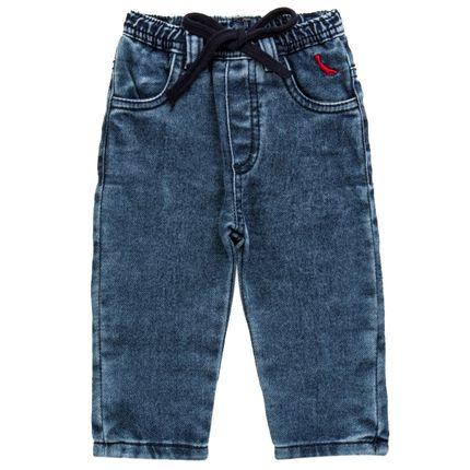 RM25441_A-Moda-Roupa-Bebe-Menino-Calca-Jeans-Reserva-Mini-1