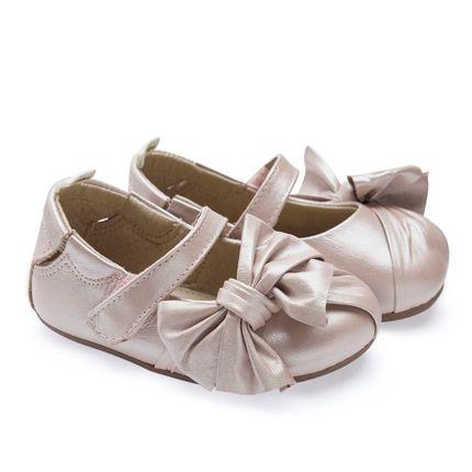 B30227-0016-Sapatilha-Doll-Gambo-1