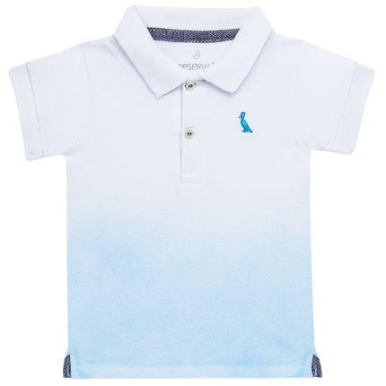 RM23106_A-Moda-Roupa-Bebe-Menino-Camiseta-Piquet-Reserva-Mini-1