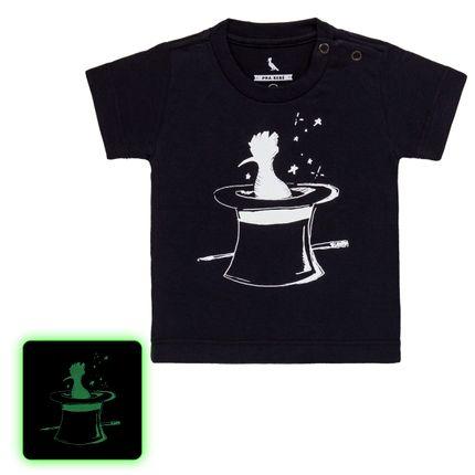 RM24389_A-Moda-Roupa-Bebe-Menino-Camiseta-Malha-Reserva-Mini-1