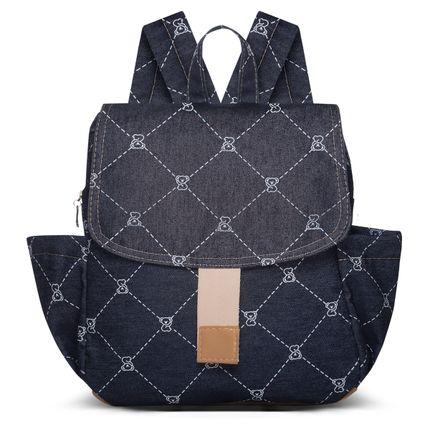 MCKJ9132-MalaBolsas-Freasqueiras-Classic-for-Baby-Bags-1