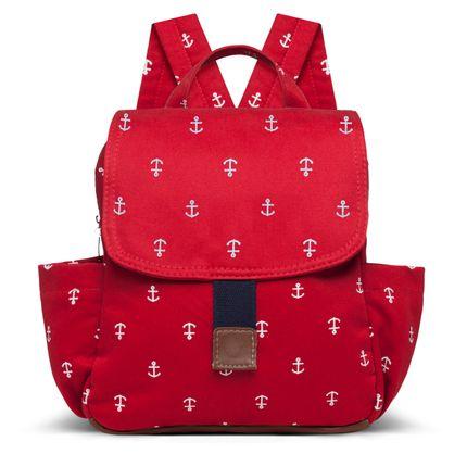 MCN9042-MalaBolsas-Freasqueiras-Classic-for-Baby-Bags-1