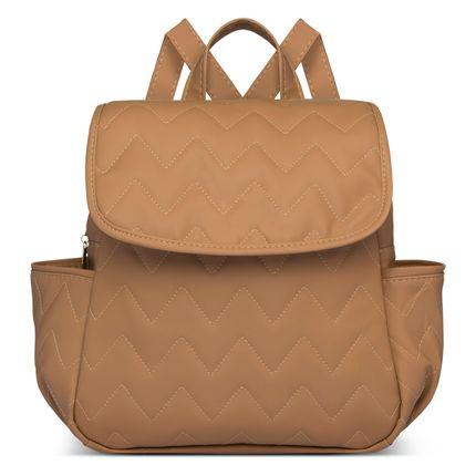 MCC9091-MalaBolsas-Freasqueiras-Classic-for-Baby-Bags-1