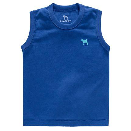 CY20099.514-Roupa-Moda-Bebe-Baby--Kids-Camiseta-Regata-Charpey-1
