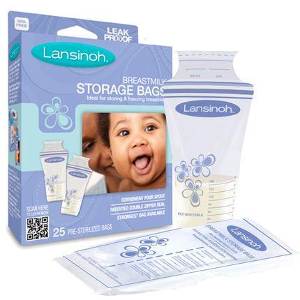 LH20435--Bolsas-para-armazenamento-de-leite-materno-1