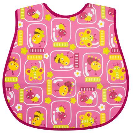 PC2005AR_A-Baby-Bebe--Babador-Panda-Care-1