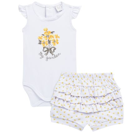 1976657_A-Moda-Bebe-Conjunto-Body-Shorts-Mini-Classic-1