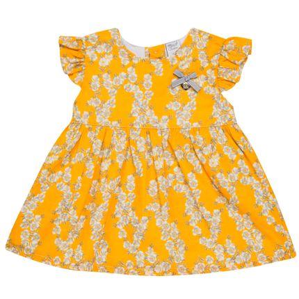 1417657_A-Moda-Bebe-Vestido-Mini-Classic-1