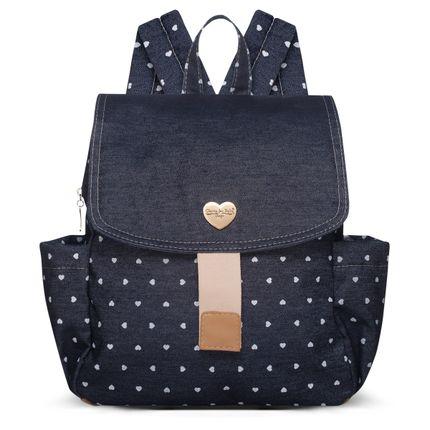 MGSBB9043-MalaBolsas-Freasqueiras-Classic-for-Baby-Bags-1