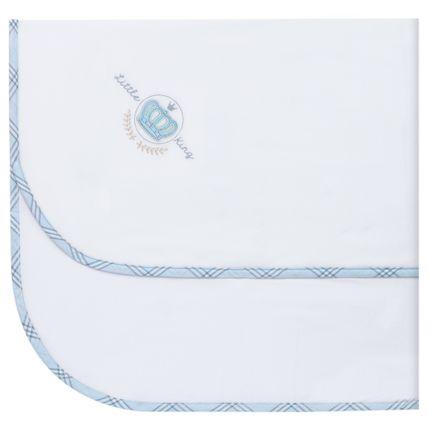 CBS4122_A-Moda-Enxoval-Cobertor-Classic-For-Baby-1