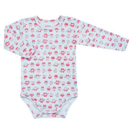 0312-704_A-Moda-Baby-Bebe-Body-Vicky-Baby-1