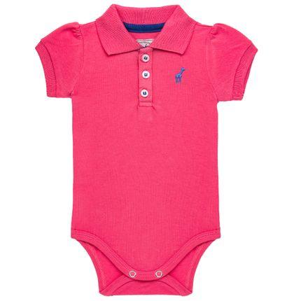 03024112_A-Moda-Bebe-Baby-Menina-Body-ToffeeCo-1