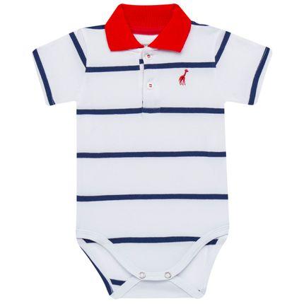 Moda-Bebe-Baby-Menino-Body-ToffeeCo-1