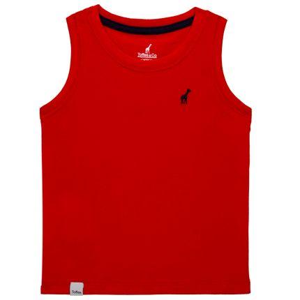 95054104_A-Moda-Bebe-Baby-Menino-Camiseta-Regata-ToffeeCo-1