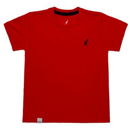 65204104_A-Moda-Bebe-Baby-Menino-Camiseta--ToffeeCo-1