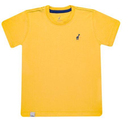 65204107_A--Moda-Bebe-Baby-Menino-Camiseta--ToffeeCo-1