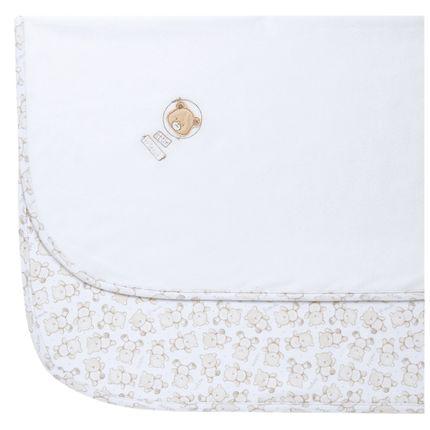 CBS650_A-Moda-Enxoval-Cobertor-Classic-For-Baby-1