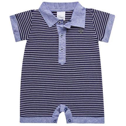 AB163666-010_A-Bebe-Baby-Roupa-Moda--Macacao-Anjos-Baby-1