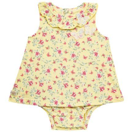 AB163154-004_A-Bebe-Baby-Roupa-Moda-Body-Vestido-Anjos-Baby-1